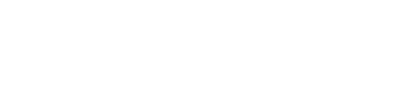 Qualificalia Analytics, SL