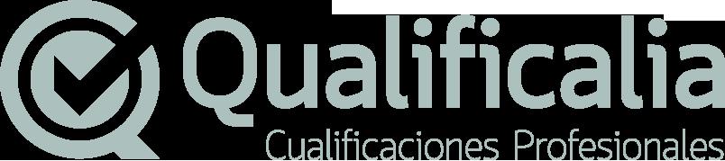 Qualificalia