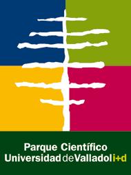 Logo Parque Científico